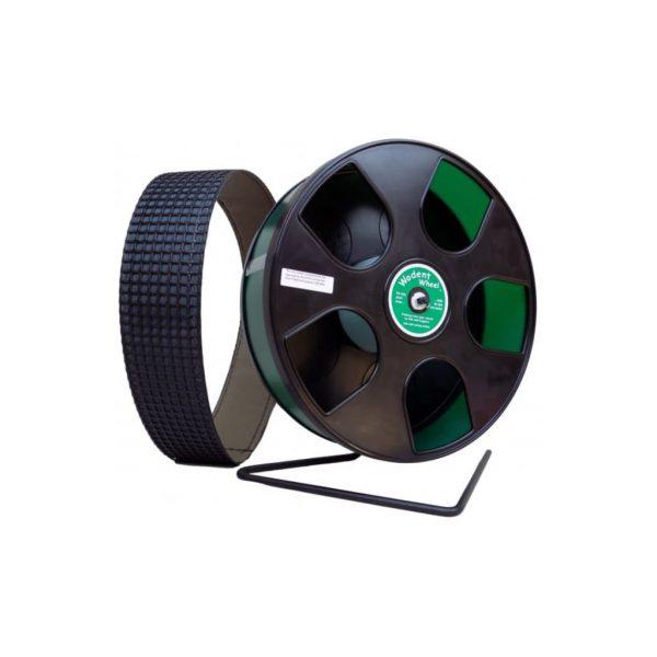 Senior Wodent Wheel NOM