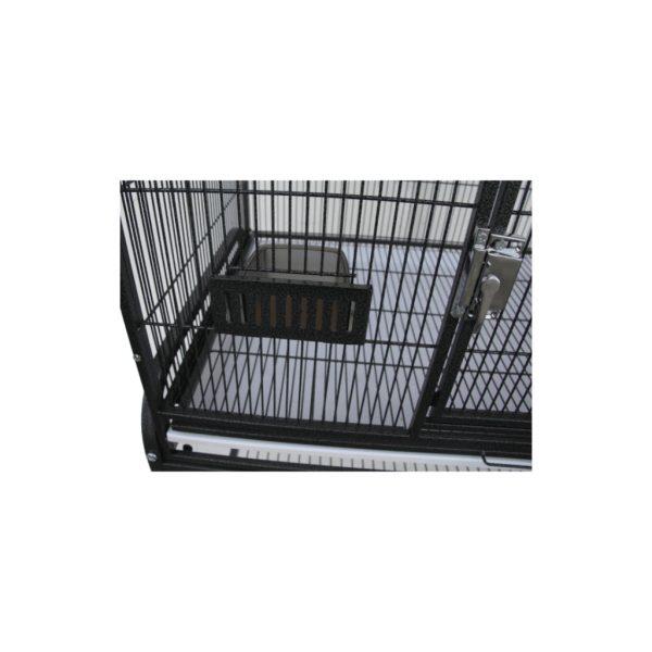 Sturdy Sugar Glider Cage