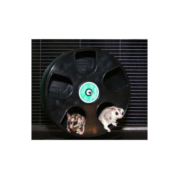 Wodent Wheel NOM Lifestyle2