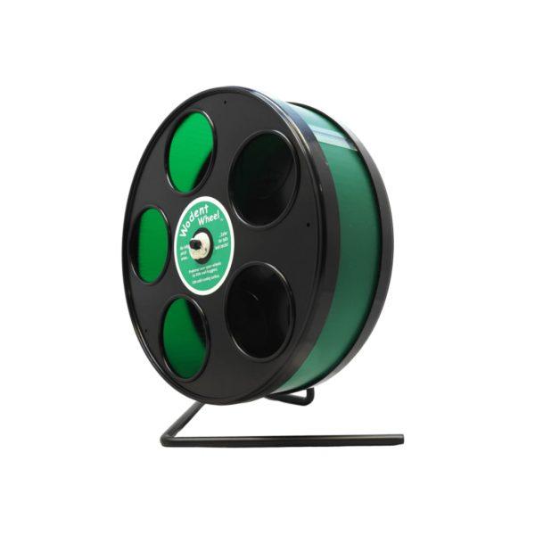 Junior Wheel