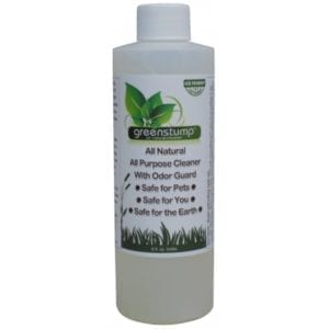 GreenStump 8 oz All Purpose Cleaner