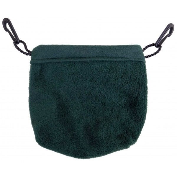 Bonding & Sleeping Pouch Combo: Green