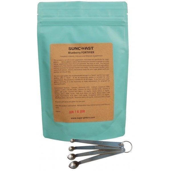 Starter Kits - Essential Nutrition