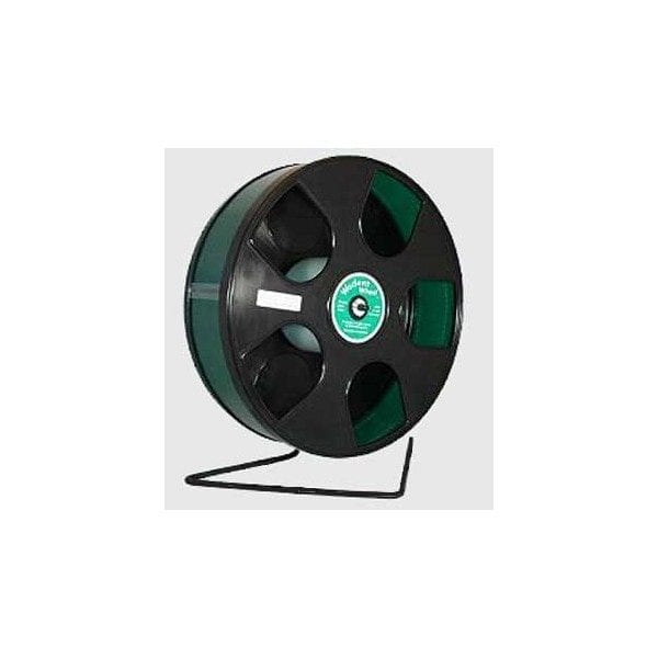 Nail-O-Matic™ Plus One Senior Wodent Wheel