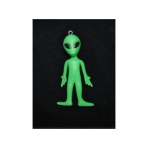 Alien - Fresh from Area 51
