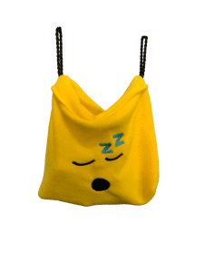 Sleeping Pouch